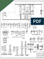 E002.pdf