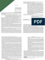 041-Radiowealth Finance Co. v. International Corporate Bank G.R. Nos. 77042-43 February 28, 1990.docx