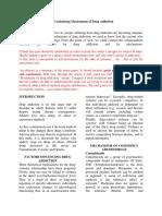 The Underlying Mechanisms of Drug Addiction (1)