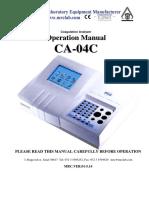 ca-04c-opr.pdf