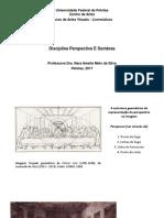 PERSPECTIVA E SOMBRAS PDF.pdf