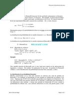 Ab34cf 08 Distribuciones Discretas Resumen