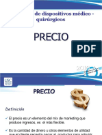 5-precio.ppt