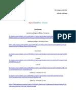 Algunas Cosas Para Trompeta-1-1.pdf