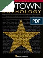 Motown Anthology.pdf