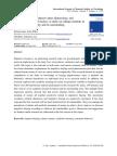 mantap.pdf