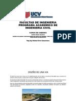 5TA  SESION TRAZO DE RUTAS.pdf