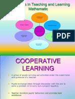 approachesinteachingandlearningmathematics-111030193753-phpapp02