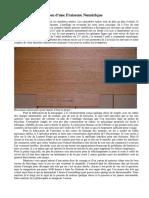 Projeto Fresa (Françes).pdf