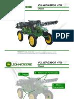 Apresentação - PV 4720 Chassi.pdf