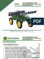 Apresentação - PV 4720 Eixos - Rodas - Pneus.pdf