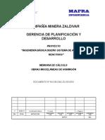 M1328-CMZ-20-105-0001_I1