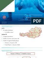 Austria UEFA SGS presentation template CP_IF_2015austria.pdf