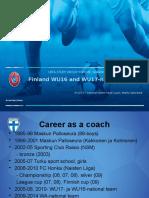 Marko Saloranta UEFA SGS 5.5.2015, Eerikkilä.pptx