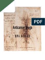 20.Anticancer Drugs