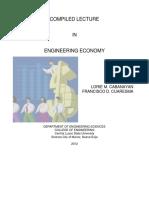 Eng'g Econ Manual.pdf