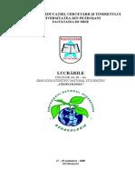 2008_Volum Geoecologia.pdf