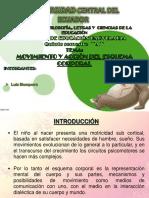 Accionmovi Esquemacorporal 1 121104135900 Phpapp01