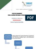 TX ALIMENTICIO.pdf