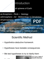 Lecture 01 Earth in Space s.ppt