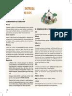 entrega bibblia.pdf