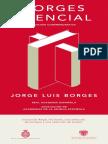Borges Esencial RAE Folleto-BORGES-vf.pdf