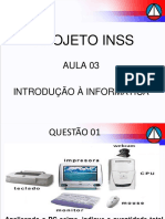 242_2011_07_18_INSS_ANALISTA_Informatica__Espelhar_em_INSS_TEC__071811_Inss_Informatica_Aula_03___Introducao.pdf
