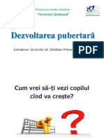 10.-Pubertatea.pptx