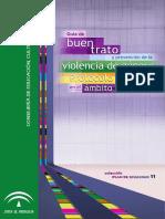 Guía de Buen Trato.pdf