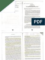2. Casablancas.pdf