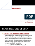 datalinkcontrolprotocol2.pptx