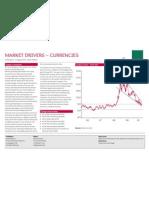 JYSKE Bank AUG 02 Market Drivers Currencies