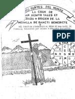 The_Small_Book_of_Saint_Benedict.pdf
