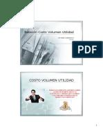 COSTOS II - CLASE CAPITULO 3 - CVU CLASE  [Modo de compatibilidad].pdf