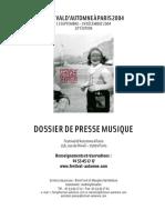 fap_widman_pesson_rihm.pdf