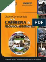 Mecánica AUTO.pdf