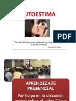 3._Autoestima_y_Autoeficacia.pptx