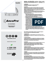 AncoPro-BONIER_MANUAL_web.pdf