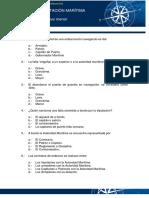 Reglamentación Marítima.pdf