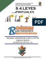 las_4_leyes_espirituales.pdf