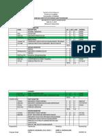 Birth Information Sheet