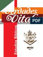 LAS-VERDADES-VITALES.pdf