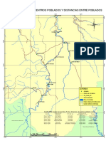 Mapa Para Posta Medica.pdf