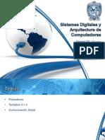 Sesion 03 - Arduino Teclado 4x4 v2.pdf
