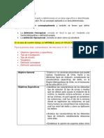 Trabajo Metodologia 31.05
