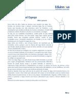 02a Texto impreso - Mitos - Mitos y Leyendas.pdf