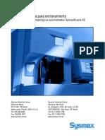 GuiaPrepEntren serie XE 05092005.pdf