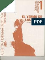 01-EL-YERMO-DE-LAS-ALMAS-96-97.pdf