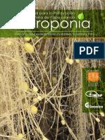 CIP Manual Produccion Semilla Papa Usando Aeroponia