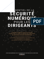 CEIDIG Guide Securite Numerique Dirigeants